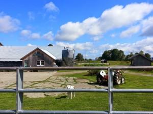 Agape Hill Farm